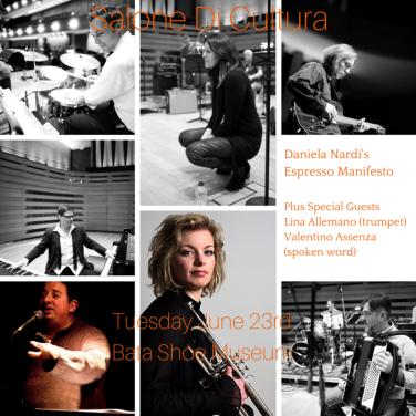 Daniela Nardi's  Espresso Manifesto (1) copy